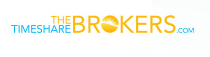 the_timeshare_brokers_logo_design.png