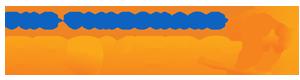 times-logo.png